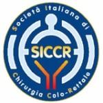 SICCR