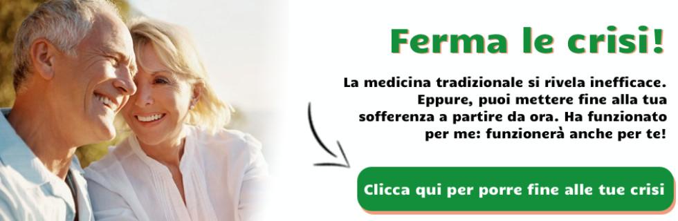 SliderA-emorroidi