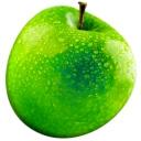 emorroidi alimentazione frutta