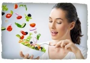 emorroidi alimentazione fibre