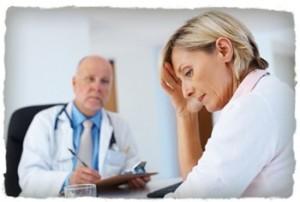 emorroidi farmaci curare