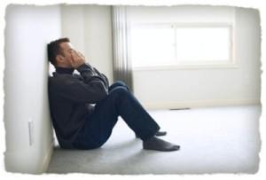 emorroidi impatto psicologico