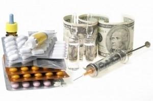 emorroidi rimedi medicina tradizionale inefficaci